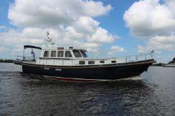 2003 Motor Yacht Rijnlandvlet 1500 Pilothouse