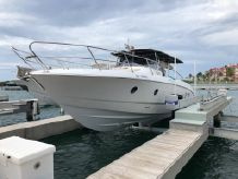 2013 Sessa Marine Key Largo 36