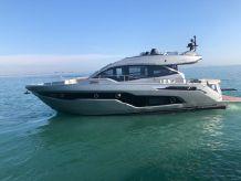 2021 Cranchi E52 S