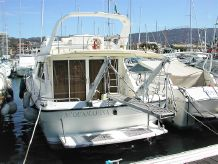 1991 Marine Projects PRINCESS 388
