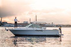 2007 Tiara Yachts 2900 Coronet