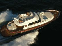2013 Apreamare 64 Fly