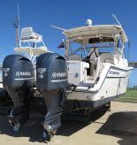 2008 Grady-White Express 330