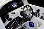 Rinker EX 370image