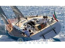 2005 Grand Sole Cantiere Del pardo GRAND SOLEIL 56