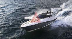 2021 Rio Yachts Parana 38