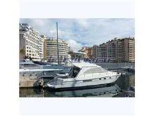 1997 Ars Monaco Ars Mare 38