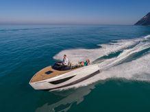 2020 Nerea Yacht NY24 Deluxe