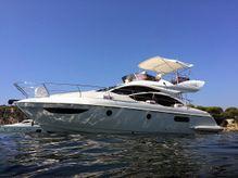 2012 Azimut 40 FLY