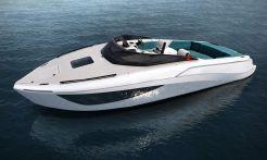 2020 Nerea Yacht NY24 GT