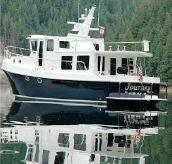 2008 American Tug 41 #32