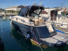 2008 Custom Cantiere Navale di Donna Serapo 30