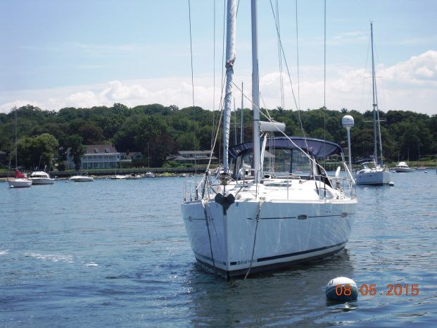 2007 Beneteau Buy Sell