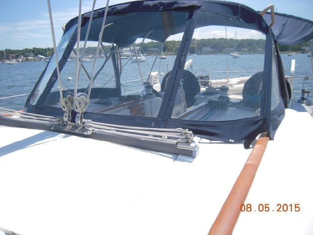 2007 Beneteau Purchase Sell