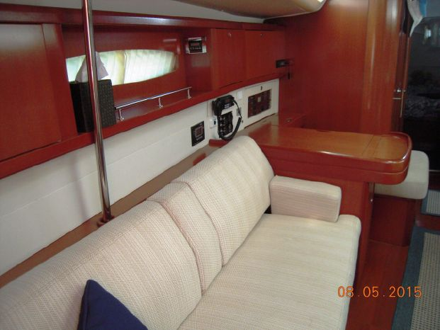 2007 Beneteau Sell New England