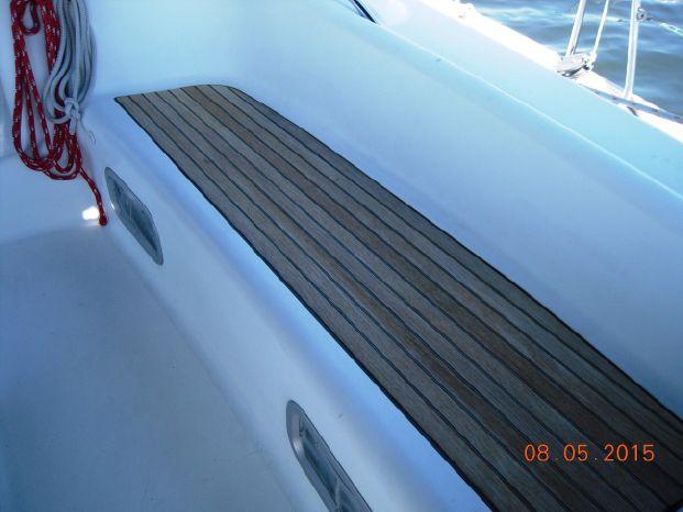 2007 Beneteau BoatsalesListing Buy