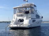 photo of 39' Silverton Motor Yacht / DIESELS
