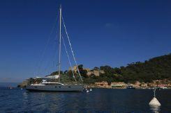 2012 Rm Yachts RM 1260