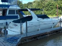 1999 Cruisers Yachts 3575 Esprit