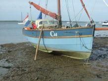 1978 Cornish Crabbers 24