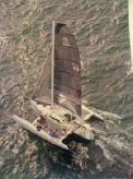 2005 Corsair F-31 1D #391