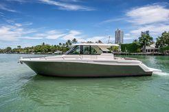 2016 Tiara Yachts 44