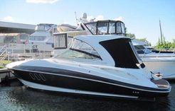 2011 Cruisers Yachts 330 Express
