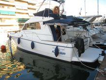 2001 Beneteau Antares 10.80