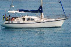 1994 Nauticat 42