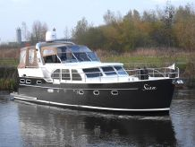 2017 Super Lauwersmeer DISCOVERY 45AC