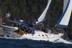 2003 Dufour Gib Sea 43