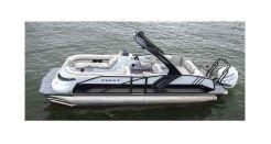 2021 Crest Savannah 270 SLC
