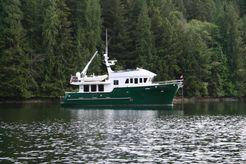 2022 Northern Marine Expedition #6