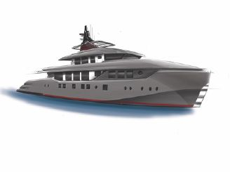 2020 Custom Floating Life K38