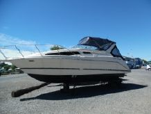 1998 Bayliner 2855 Ciera Sunbridge