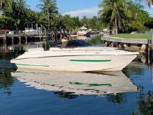 2016 Rio Yachts 34 Espera