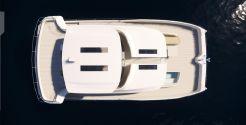 2020 Granocean W68-EX