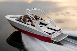 2021 Regal LS2 SURF