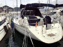 2003 Jeanneau Sun Odyssey 40