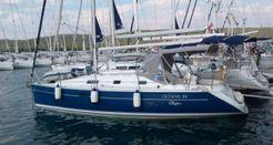 2003 Beneteau Oceanis 311 Clipper
