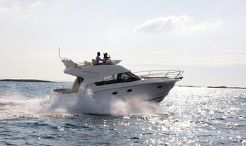 2013 Beneteau Antares 36 Fly