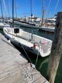 2016 J Boats J/70