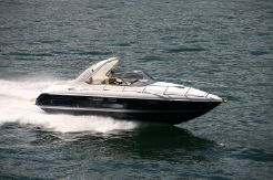 2008 Airon 325