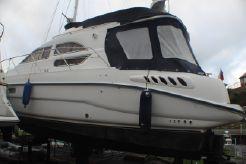 2002 Sealine F33