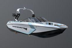 2020 Nautique Super Air Nautique G23