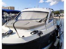 2015 Quicksilver Active 705 Cruiser