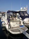 2012 Bavaria 28 Sport / VAT PAID