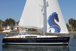 2007 Beneteau 46 Oceanis