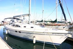2004 Catalina 387 Sloop