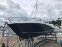 2019 Jeanneau Cap Camarat 6.5 WA Series 3 c/w 200hp o/b - IN STOCK NOW